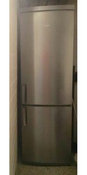 Kühlschrank Gefrierkombi AEG Santo no