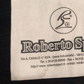 Tennis, Tischtennis, Squash, Badminton - Kicker Kickertisch Kickerkasten Roberto Sport