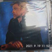 LP Scott Folson