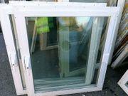 3 Roto Sicherheits Kunststoff Fenster
