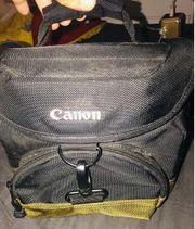 Canon Kamera Eos700D