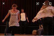 Online-Theatergruppe sucht Mitglieder