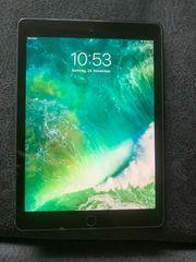 Apple iPad Pro WiFi Cellular
