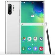 Smartphone Note 10 6 8