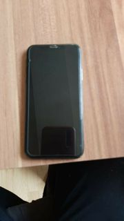 iPhone XS 64GB Gebraucht Einwandfrei