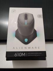 Alienware Maus 610M