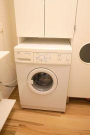 Waschmaschine Waschvollautomat Siemens Siwamat XM