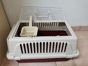 Tierzubehör Katze und Hund Pflegeartikel