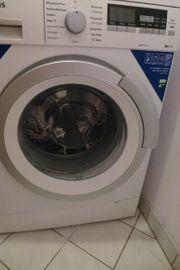 Waschmaschine Siemens WM16S443