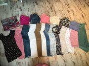 großes Markenpaket Damenkleidung 36-38 Brax