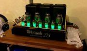 Mcintosh MC 275 Limited Edition