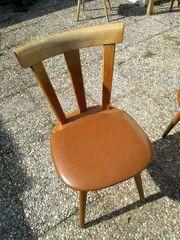 Gebrauchte Gebraucht Nürnberg Möbel In Haushaltamp Und Stuehle Srxqdthc