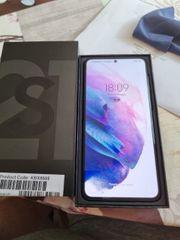 samsung s21 plus 128 gb
