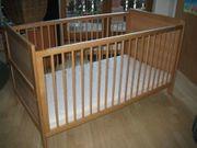 Baby-Jugendbett von Zöllner