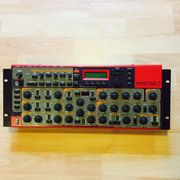 Clavia Nord Rack 3 Synthesizer