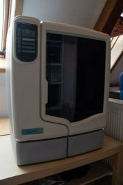3D Drucker Stratasys Uprint SE