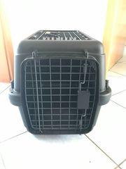 Kleintiertransportbox Hundetransportbox