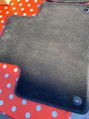 Verkaufe Original Volvo Fußmatten für