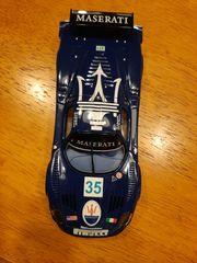 Carrera Evolution Auto