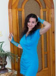 Oksana bietet Foto Vidio und