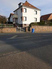Vermietung Einfamilienhaus 120 qm Wohnfläche