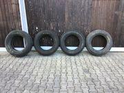 245 70R-19 5 LKW Reifen
