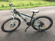 Mountain Bike zu Verkaufen