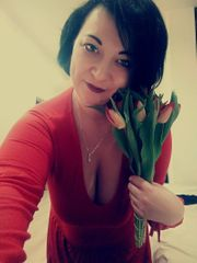 Valentinstag diskret und Lustvoll verbringen