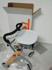Trust Care Indoor Rollator