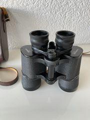 SWAROVSKI HABICHT Fernglas 7X42