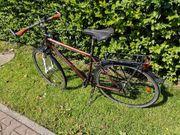 Herren Fahrrad Kalkhoff