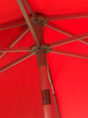 Sonnenschirm 30 EUR Festpreis