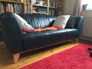 Sofa 3-Sitzer Ikea 205x 86