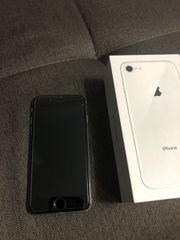 iPhone 6 128 gb zu