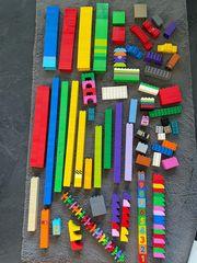 XXL Lego Duplo Sammlung