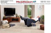 Relax- und Wellness Sessel 2021