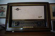 Radio Graetz Melodia 4R