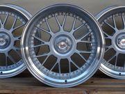 BMW 3er 346C 346R E46