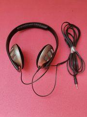 Kopfhörer Sennheiser HD480