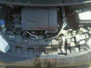 Motor Peugeot 107 Citroen C1