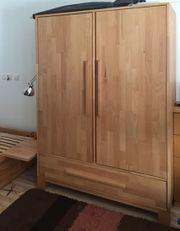 möbelum naturholzmöbel Schrank
