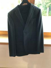 Anzug Gr 98 manguun man