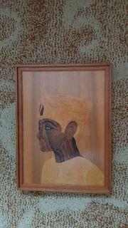 Bild Pharao
