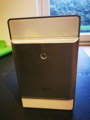 PC Intel Core 2 Duo