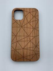 iPhone 11 Premium Design Schutz