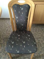 Stühle 6 für 5 in
