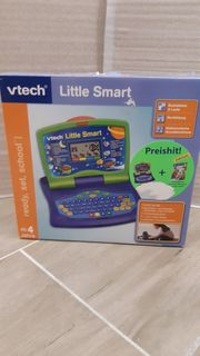 Kindercomputer V-tech