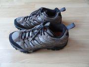 Merrell Moab WTPF Herren Trekking-