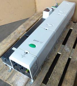 Control Techniques SP6401 Frequenzumrichter Inverter: Kleinanzeigen aus Berlin Pankow - Rubrik Sonstiger Gewerbebedarf