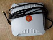 LTE Antenne Poynting A-XPOL-0002-V2